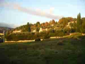 Tuin in Frankrijk-tuinontwerp tuinadvies florera.nl-Marjan de Koning.