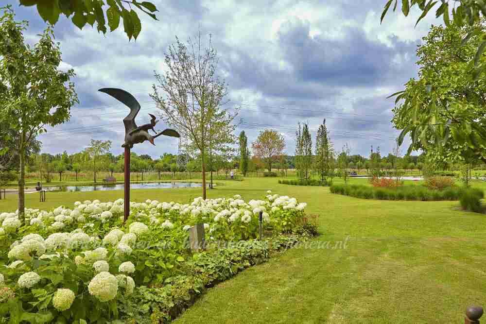 Florera exclusief en uniek tuinontwerp tuinadvies en tuininrichting