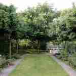 florera tuinarchitect zorgt voor exclusieve tuinsfeer uniek passend bij tuinklant.