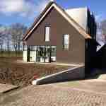 na tuinontwerp florera.nl tuinaanleg familietuin bij villa