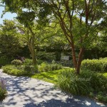 Tuinarchitect Eindhoven werkt met bijzondere tuinplanten- florera.nl