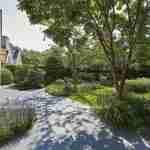florera tuinontwerper geeft tuinadvies online voor 10,00 euro