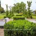 tuinontwerp marjan de koning van florera en tuinaanleg grote boerderijtuin
